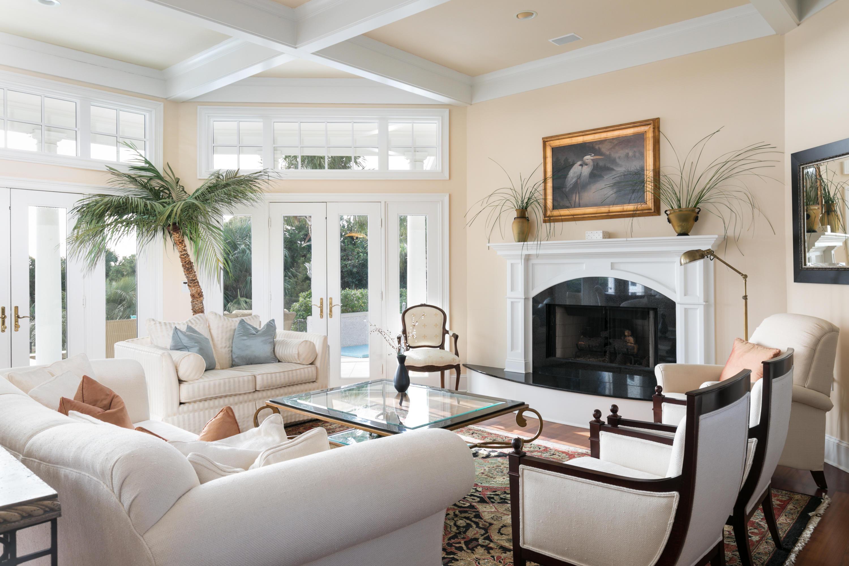 Ocean Forest Homes For Sale - 1121 Ocean Forest Lane, Seabrook Island, SC - 54