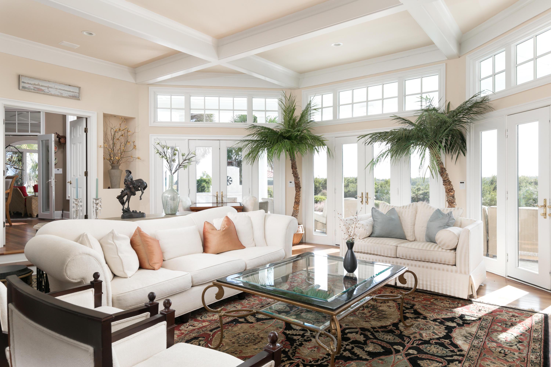 Ocean Forest Homes For Sale - 1121 Ocean Forest Lane, Seabrook Island, SC - 53