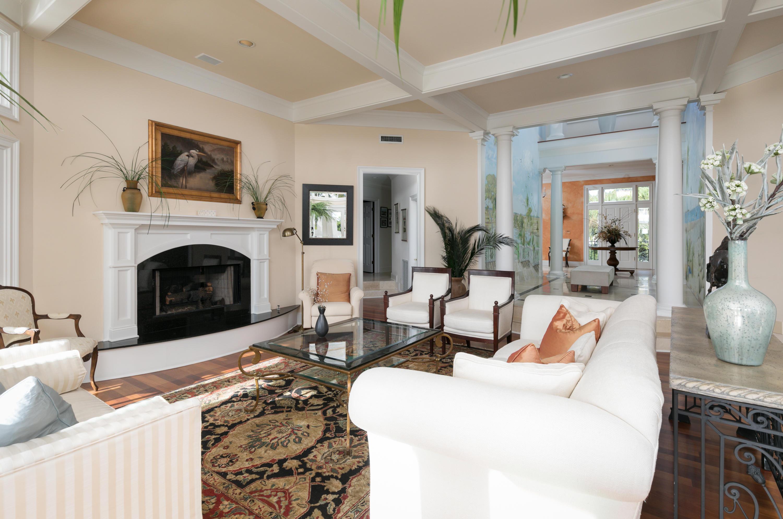 Ocean Forest Homes For Sale - 1121 Ocean Forest Lane, Seabrook Island, SC - 51