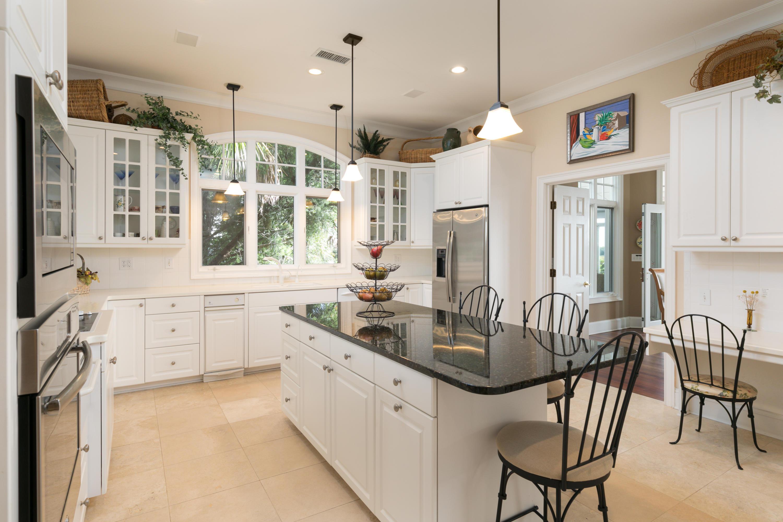 Ocean Forest Homes For Sale - 1121 Ocean Forest Lane, Seabrook Island, SC - 49