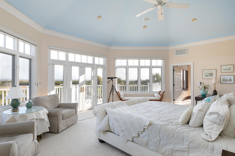 Ocean Forest Homes For Sale - 1121 Ocean Forest Lane, Seabrook Island, SC - 40