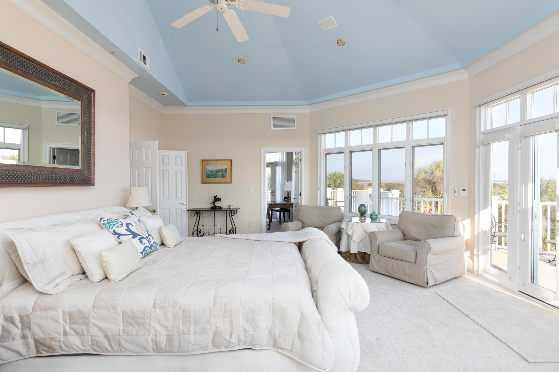 Ocean Forest Homes For Sale - 1121 Ocean Forest Lane, Seabrook Island, SC - 39