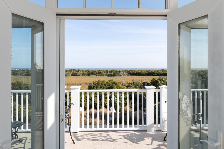Ocean Forest Homes For Sale - 1121 Ocean Forest Lane, Seabrook Island, SC - 38