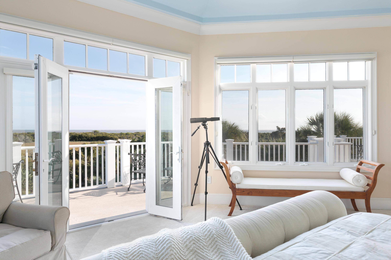 Ocean Forest Homes For Sale - 1121 Ocean Forest Lane, Seabrook Island, SC - 37