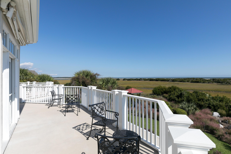 Ocean Forest Homes For Sale - 1121 Ocean Forest Lane, Seabrook Island, SC - 36