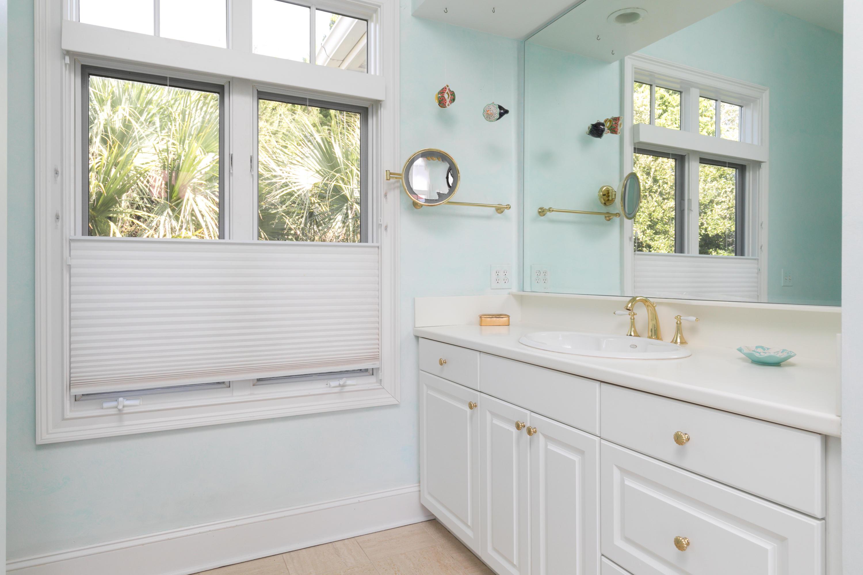 Ocean Forest Homes For Sale - 1121 Ocean Forest Lane, Seabrook Island, SC - 35