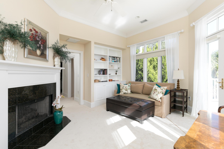 Ocean Forest Homes For Sale - 1121 Ocean Forest Lane, Seabrook Island, SC - 32