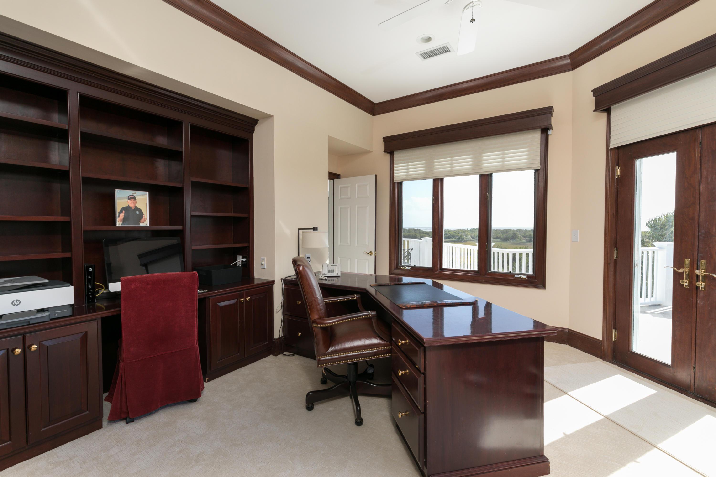 Ocean Forest Homes For Sale - 1121 Ocean Forest Lane, Seabrook Island, SC - 31