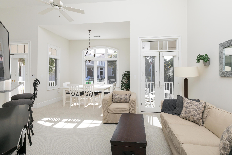 Ocean Forest Homes For Sale - 1121 Ocean Forest Lane, Seabrook Island, SC - 26