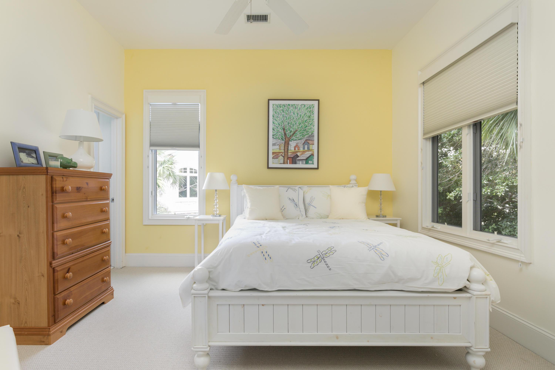Ocean Forest Homes For Sale - 1121 Ocean Forest Lane, Seabrook Island, SC - 24