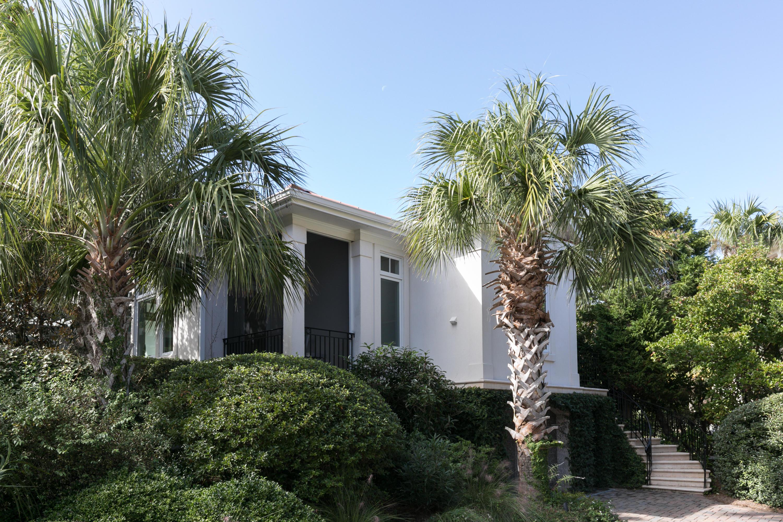 Ocean Forest Homes For Sale - 1121 Ocean Forest Lane, Seabrook Island, SC - 15