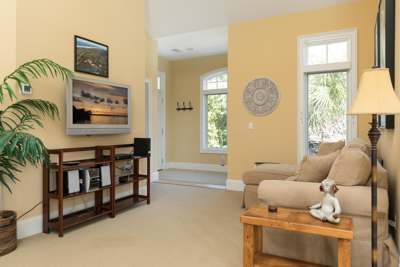 Ocean Forest Homes For Sale - 1121 Ocean Forest Lane, Seabrook Island, SC - 17