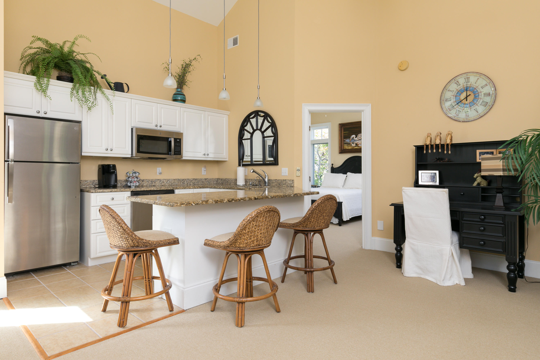 Ocean Forest Homes For Sale - 1121 Ocean Forest Lane, Seabrook Island, SC - 18