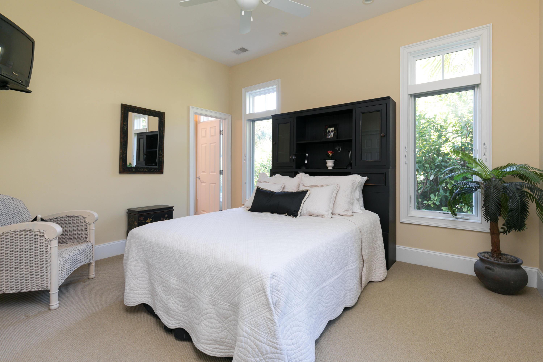 Ocean Forest Homes For Sale - 1121 Ocean Forest Lane, Seabrook Island, SC - 20