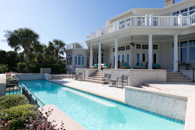 Ocean Forest Homes For Sale - 1121 Ocean Forest Lane, Seabrook Island, SC - 9