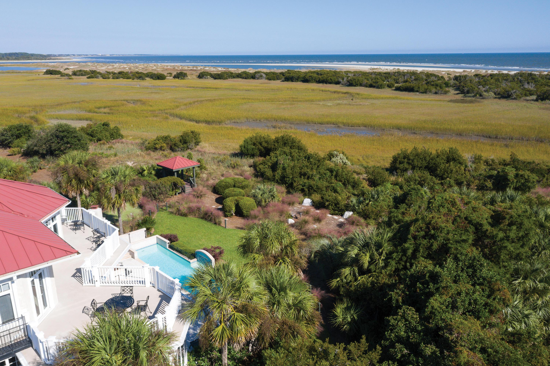Ocean Forest Homes For Sale - 1121 Ocean Forest Lane, Seabrook Island, SC - 6