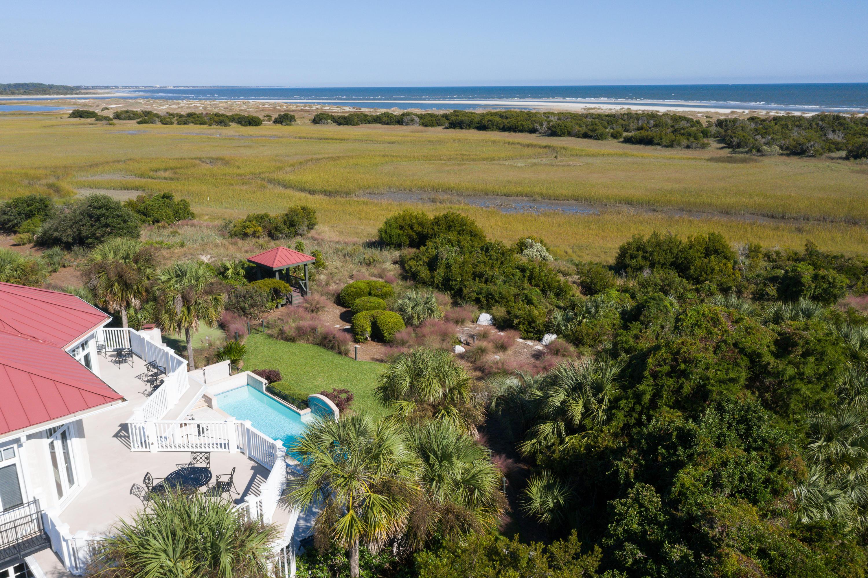 Ocean Forest Homes For Sale - 1121 Ocean Forest Lane, Seabrook Island, SC - 4