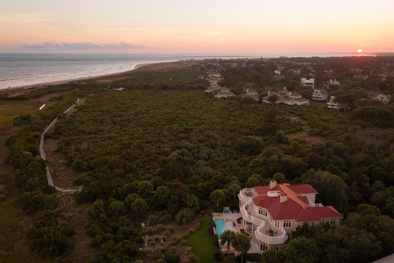 Ocean Forest Homes For Sale - 1121 Ocean Forest Lane, Seabrook Island, SC - 0