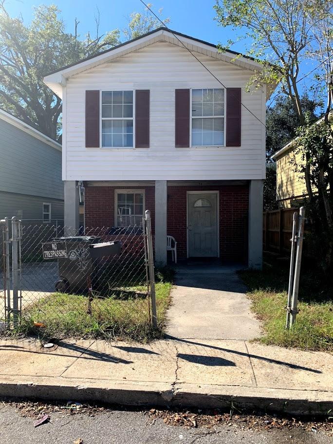 34 Athens Court Charleston, SC 29403