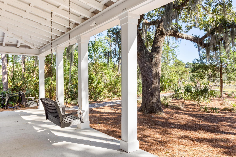 Grassy Creek Homes For Sale - 345 Shoals, Mount Pleasant, SC - 4