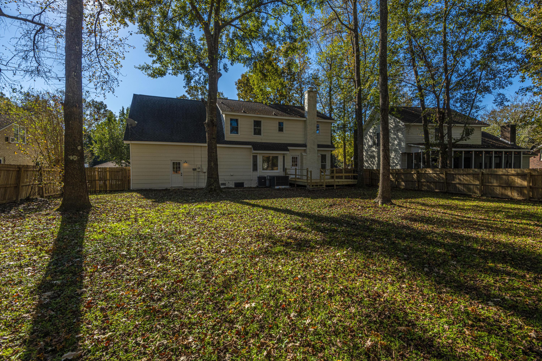 109 Plantation Drive Summerville, SC 29485
