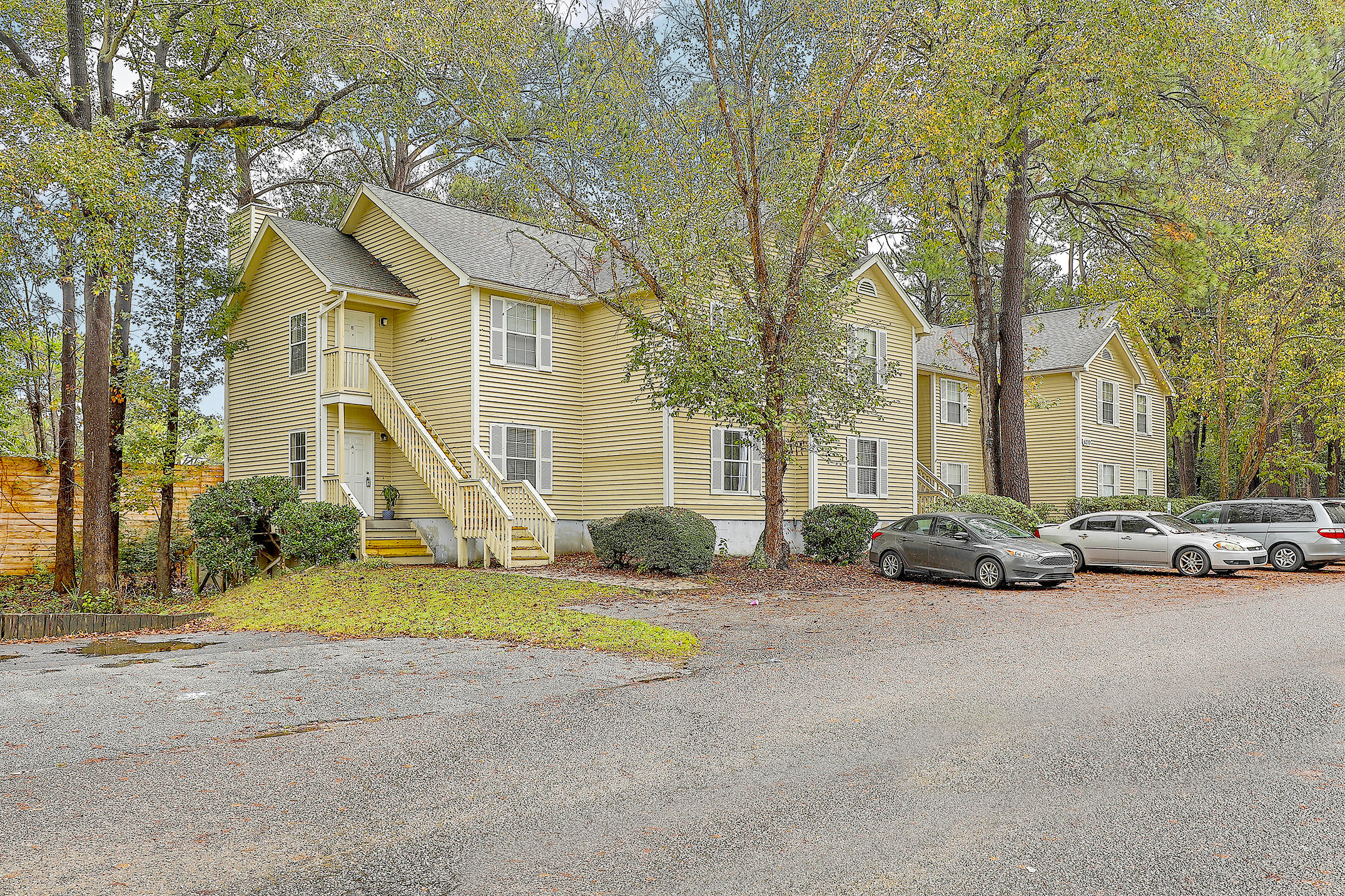 6270 Rolling Fork Road UNIT A North Charleston, SC 29406