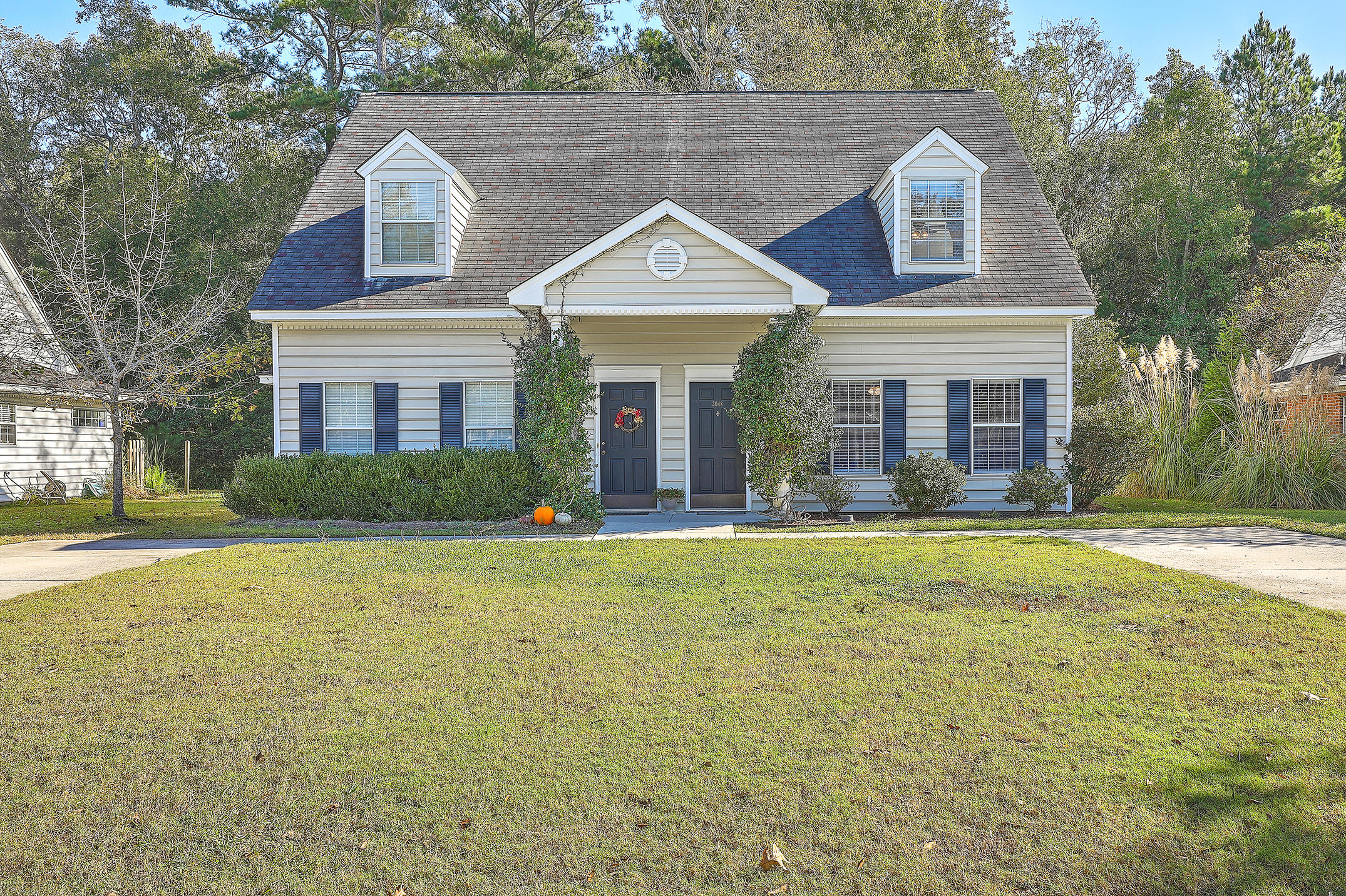 3048 Queensgate Way Mount Pleasant, SC 29466