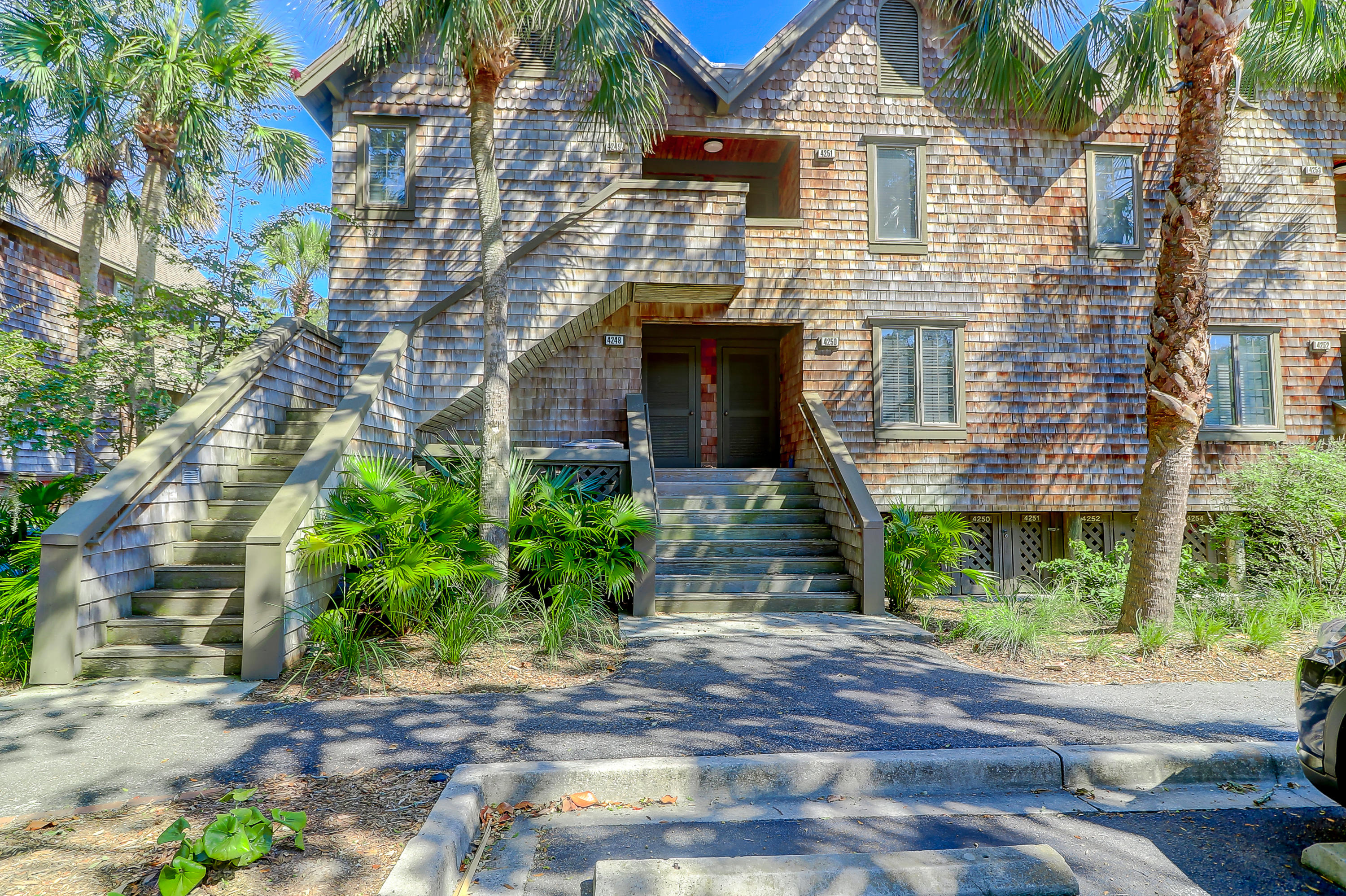 4248 Mariners Watch Kiawah Island, SC 29455