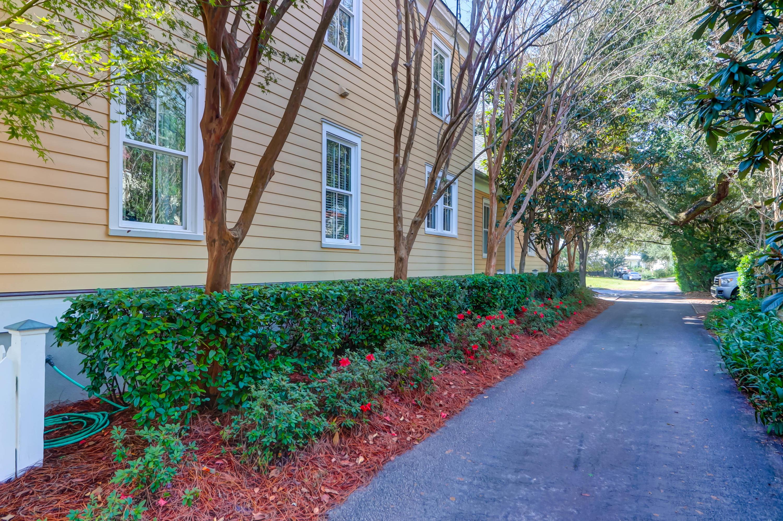 Ion Homes For Sale - 15 Mcdaniel, Mount Pleasant, SC - 10