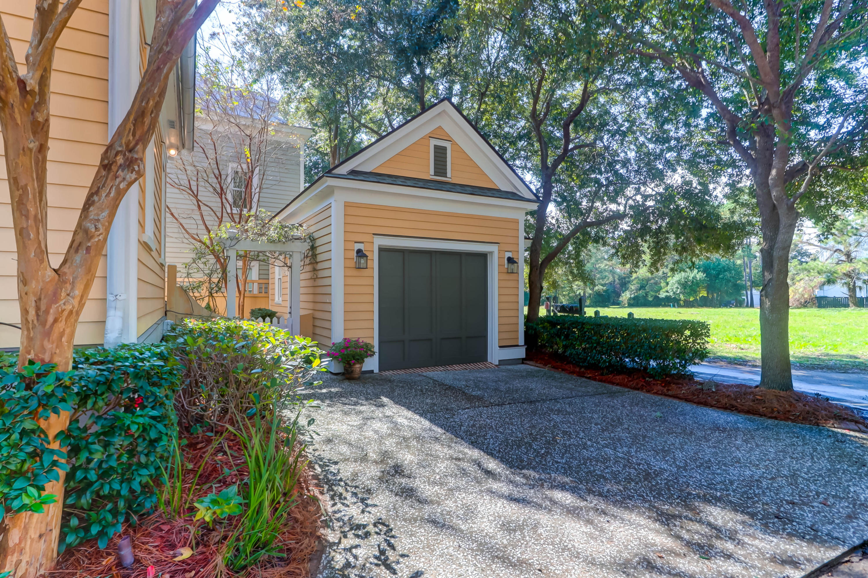 Ion Homes For Sale - 15 Mcdaniel, Mount Pleasant, SC - 9