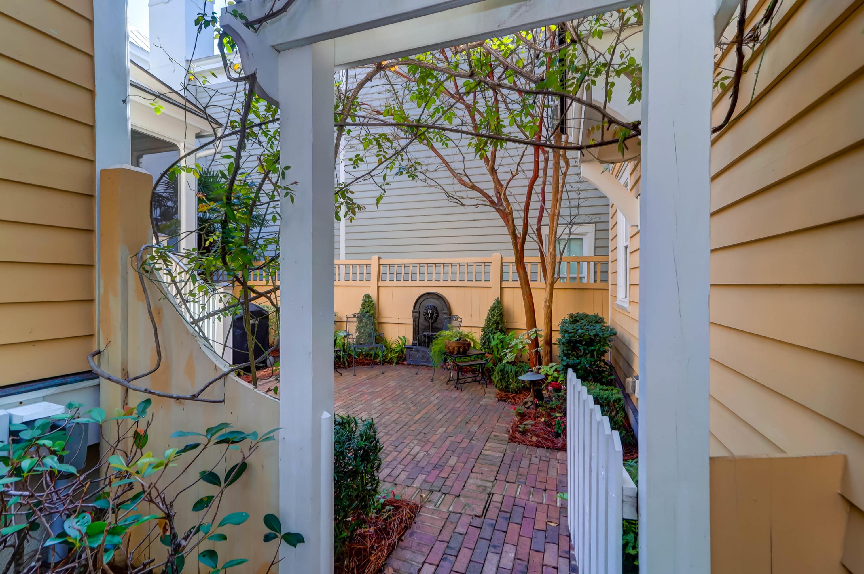 Ion Homes For Sale - 15 Mcdaniel, Mount Pleasant, SC - 13