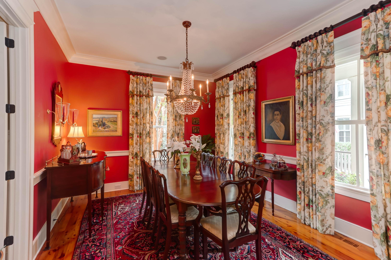Ion Homes For Sale - 15 Mcdaniel, Mount Pleasant, SC - 48