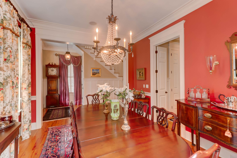 Ion Homes For Sale - 15 Mcdaniel, Mount Pleasant, SC - 34