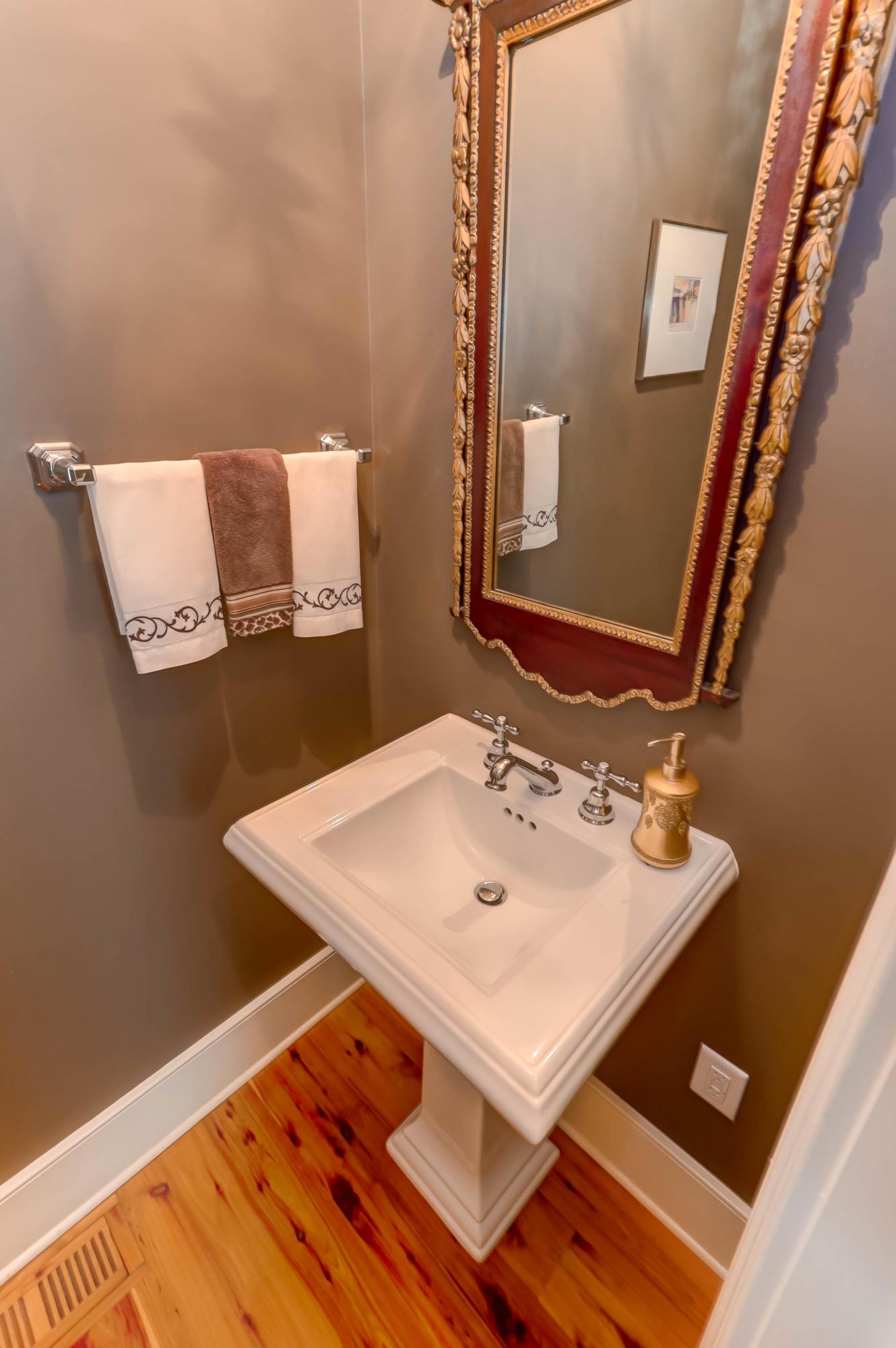 Ion Homes For Sale - 15 Mcdaniel, Mount Pleasant, SC - 33