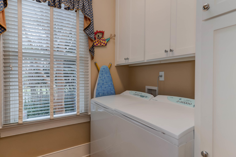 Ion Homes For Sale - 15 Mcdaniel, Mount Pleasant, SC - 28