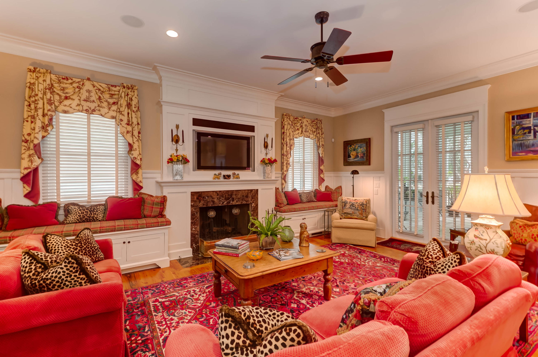 Ion Homes For Sale - 15 Mcdaniel, Mount Pleasant, SC - 47