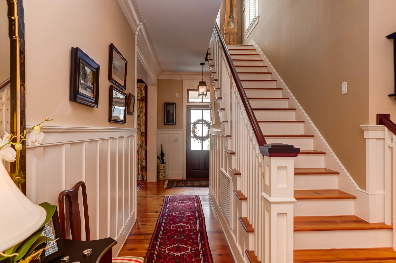 Ion Homes For Sale - 15 Mcdaniel, Mount Pleasant, SC - 27