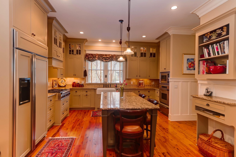 Ion Homes For Sale - 15 Mcdaniel, Mount Pleasant, SC - 45