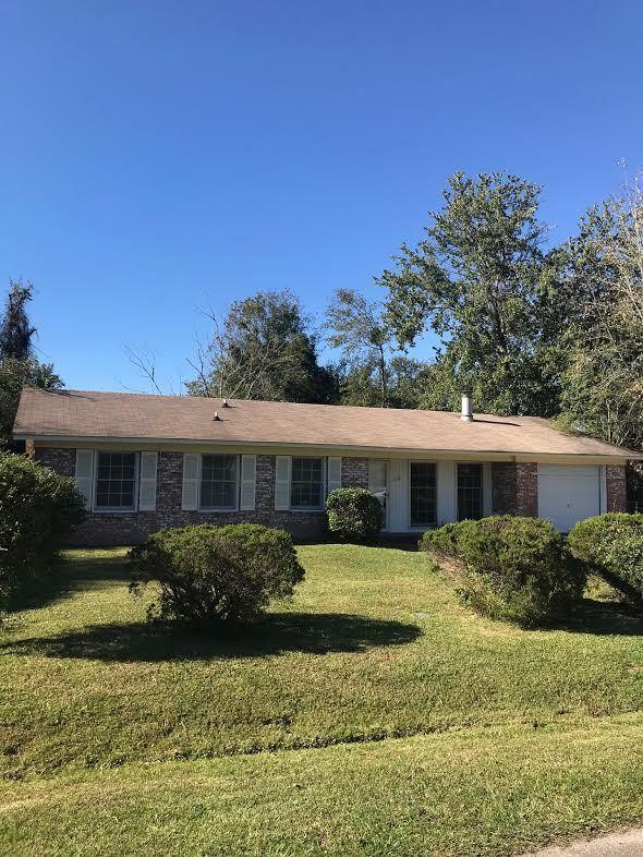 110 Lilac Drive Summerville, SC 29483