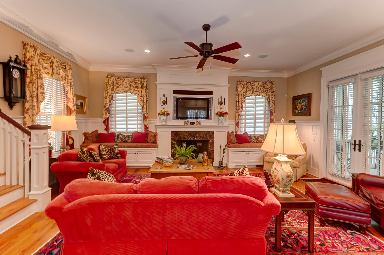 Ion Homes For Sale - 15 Mcdaniel, Mount Pleasant, SC - 32