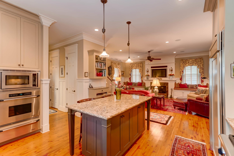 Ion Homes For Sale - 15 Mcdaniel, Mount Pleasant, SC - 42