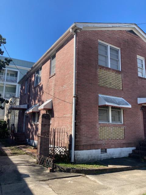 333 Ashley Avenue Charleston, SC 29403