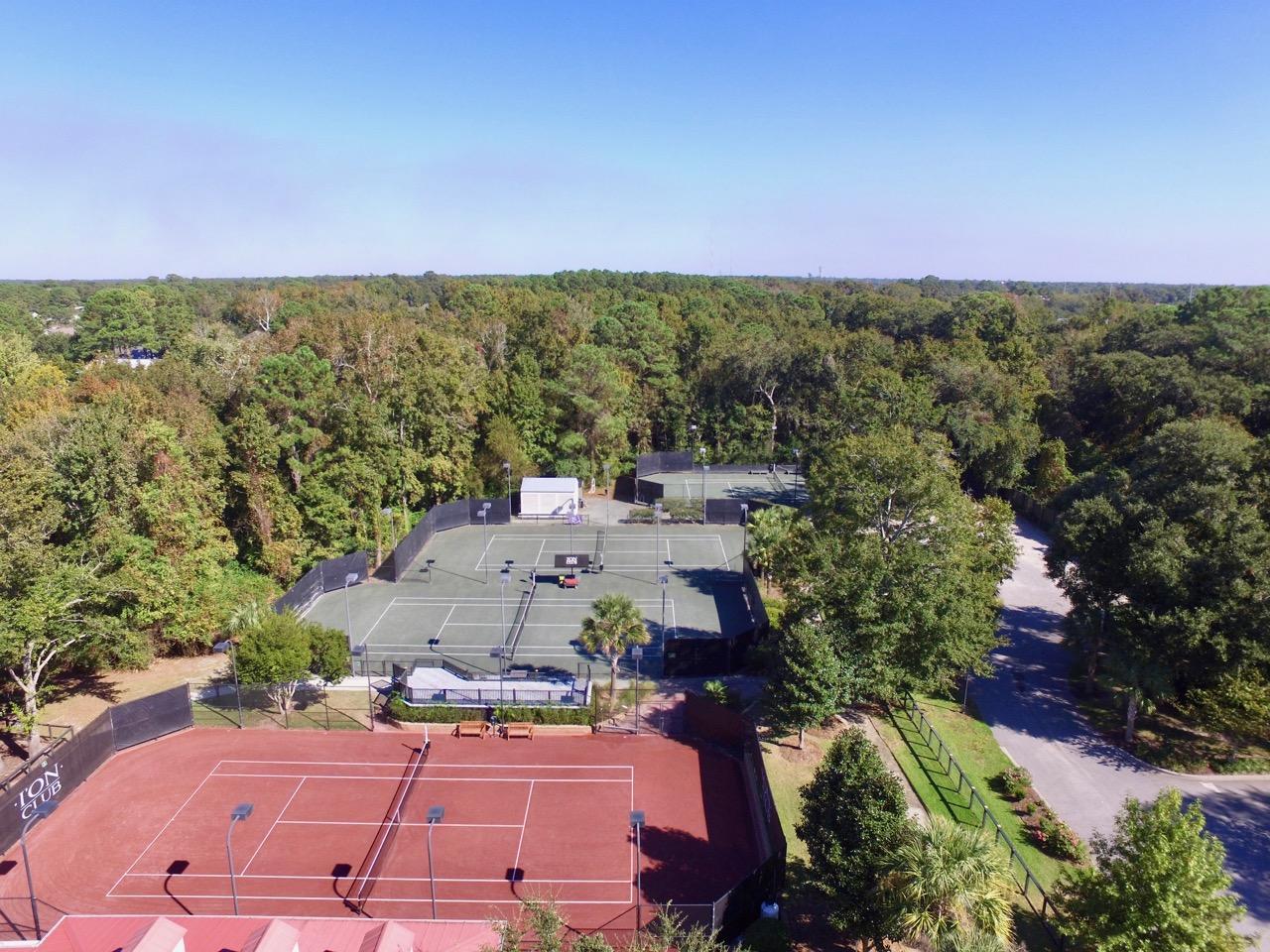 Ion Homes For Sale - 15 Mcdaniel, Mount Pleasant, SC - 2