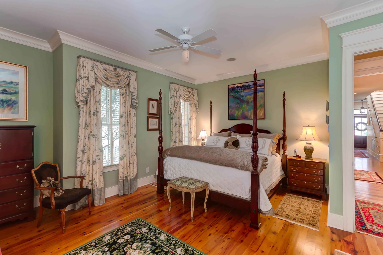 Ion Homes For Sale - 15 Mcdaniel, Mount Pleasant, SC - 41