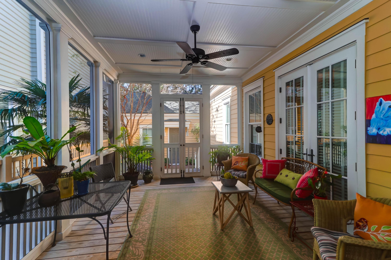 Ion Homes For Sale - 15 Mcdaniel, Mount Pleasant, SC - 50