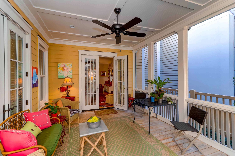 Ion Homes For Sale - 15 Mcdaniel, Mount Pleasant, SC - 37