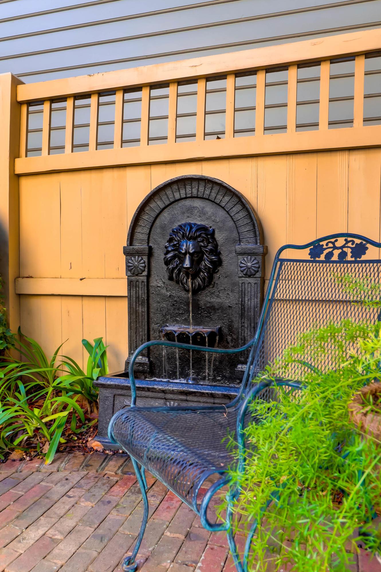 Ion Homes For Sale - 15 Mcdaniel, Mount Pleasant, SC - 11