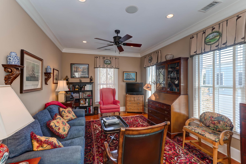 Ion Homes For Sale - 15 Mcdaniel, Mount Pleasant, SC - 21