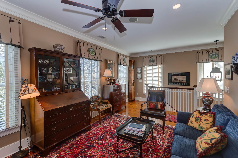 Ion Homes For Sale - 15 Mcdaniel, Mount Pleasant, SC - 22