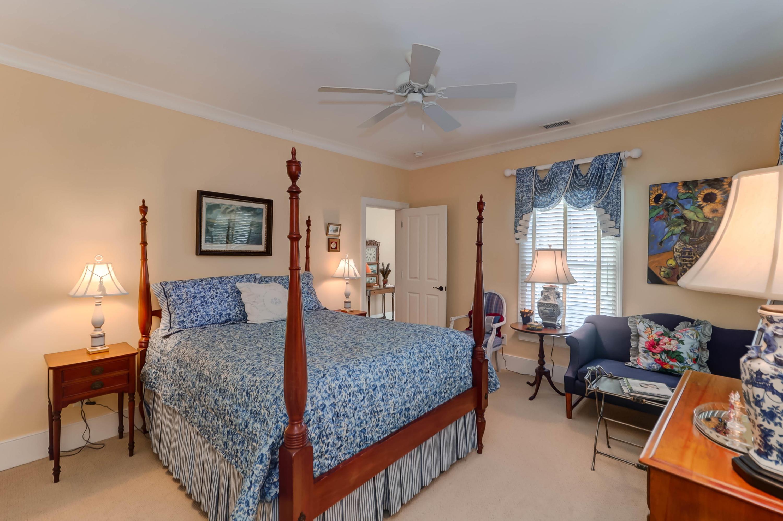 Ion Homes For Sale - 15 Mcdaniel, Mount Pleasant, SC - 19